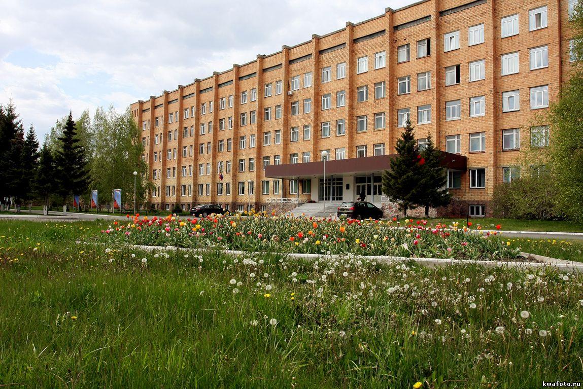 красноярский кадетский корпус имени А.И.Лебедя
