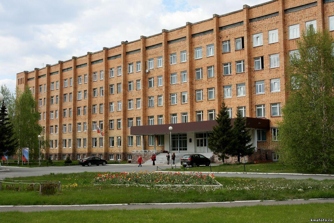 красноярский кадетский корпус имени А.И.Лебедя лето