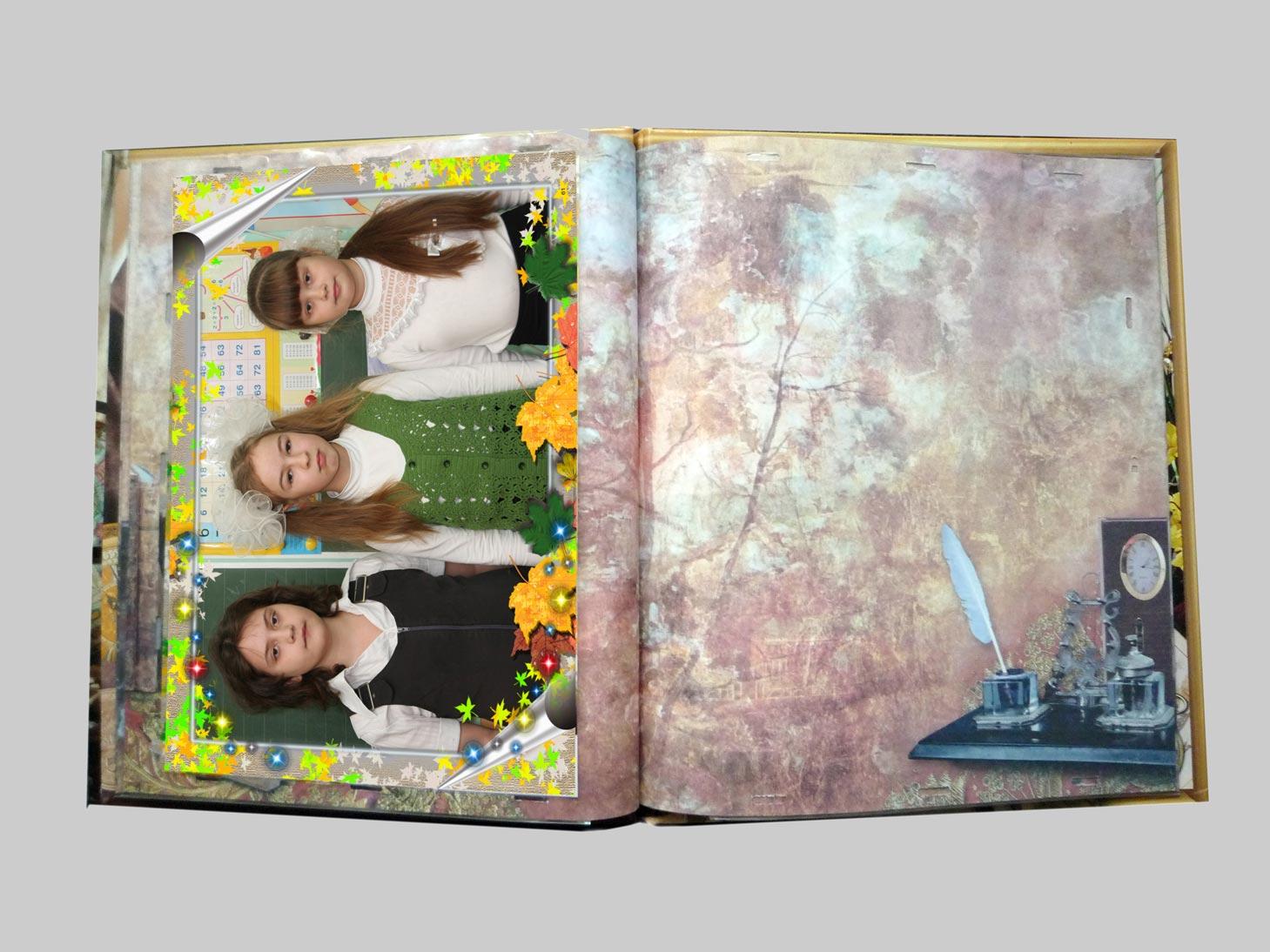 друзья,фото с друзьями,школьный альбом, школа №13