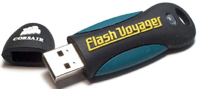 Восстановление удалённых файлов с флеш-карт памяти и с USB ...: https://sites.google.com/site/fotovinetki/home/nemnogo-o-inzenernyh-sistemah
